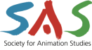 Logo_society_for_animation_studies
